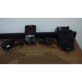 Nextel Blackberry 8350i