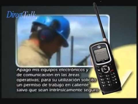 nextel i366is i367 radio intrinsecamente seguros is en caja