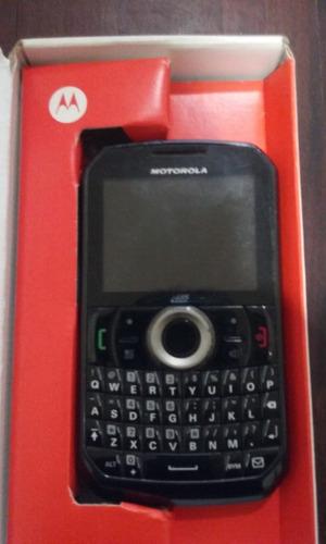 nextel i485 usado poco uso libre