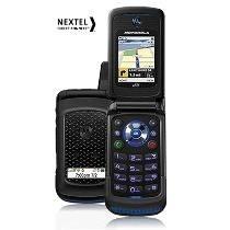 nextel i576 mini en caja legal mejor de todos mp3 mp4