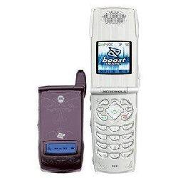 nextel i835 pink bordo lila i830 libre radio llamada sms 1.4