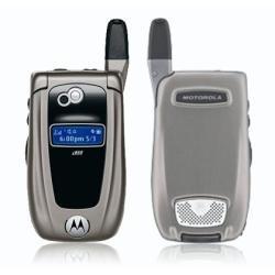 nextel iden i850 edicion limitada gris boost mobile usado