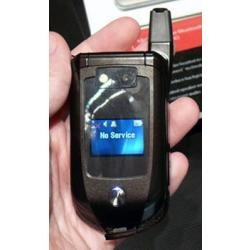 nextel iden i876 usados  en caja video camara 1.7 mp3 mp4
