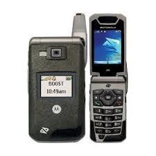 nextel iden i885 dorado usado video cam mp3 legal nextel