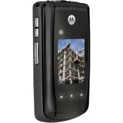 nextel iden i890 el mas elegante unico en el pais nuevo 0km