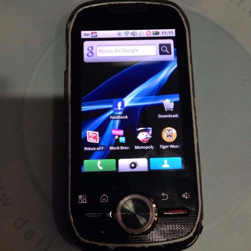 nextel motorola i1 nacional iden android wifi gps