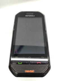 38be463ff37dd Motorola I867 Desbloqueio De Internet Nextel - Celulares e Telefones no  Mercado Livre Brasil