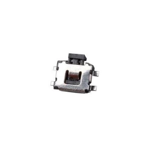 nextel motorola iron rock xt626