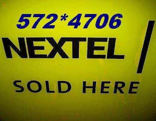 nextel reparaciones boton ptt i9 i870 i880 i850 i686 i860 i1