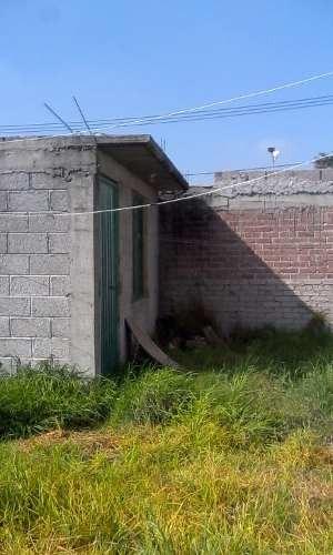 nextlalpan estado de mexico terreno en venta