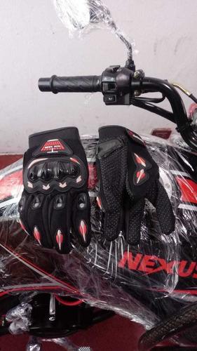 nexus 150 cg