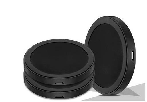 1d5a2761f00 Nexus 4 E 5 Carregador Wireless Sem Fio Moto 360 - R  89