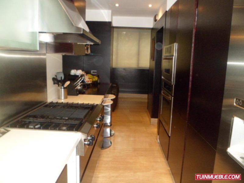nf 14-2423 apartamentos en el rosal