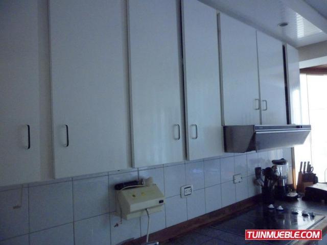 nf 18-1295 apartamentos en santa paula