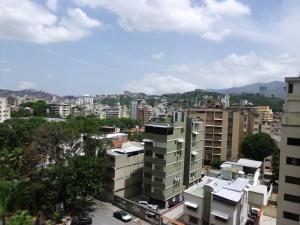 nf 19-14000 apartamentos en valle abajo