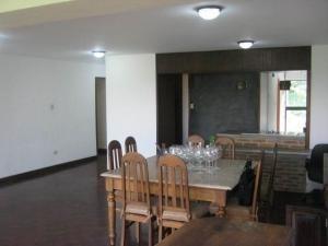 nf 19-16439 apartamentos en la union