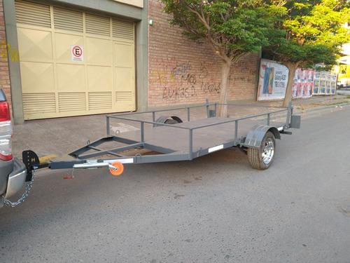 nf trailers