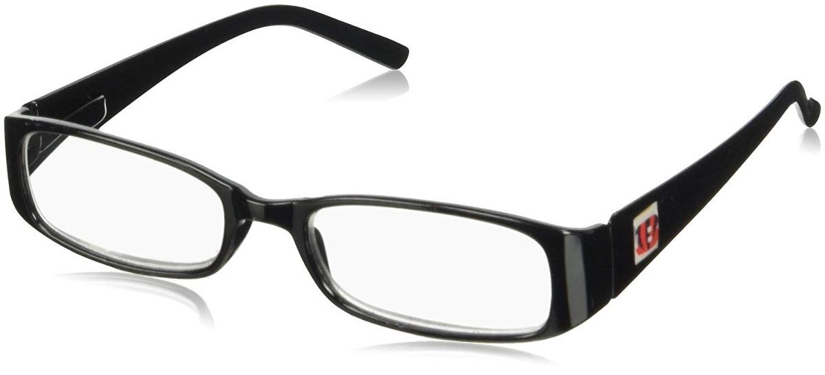 a8c690d0 Nfl Cincinnati Bengals Reading 2 50 Glasses
