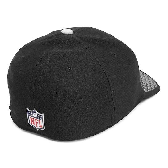 Nfl Gorra New Era Oakland Raiders 3930 -   599.00 en Mercado Libre d8ffb08b292