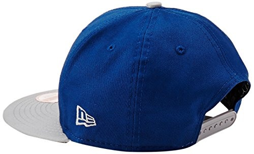 nfl new york giants baycik snap 9fifty snapback cap pequ high ... fddeb9057dc