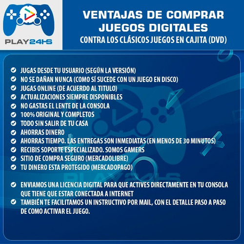 nfs rivals ps3 digital n°1 en ventas en argentina
