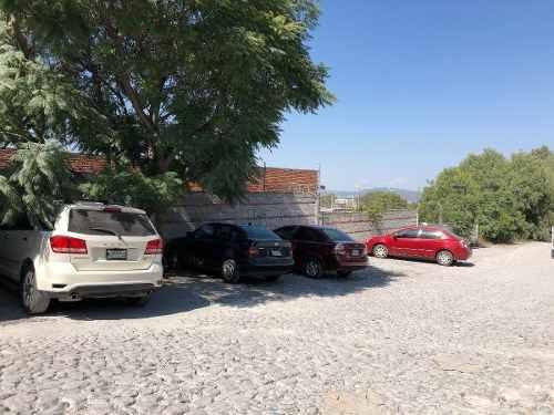 ng - bodega  excelente precio parque isdustrial nuevo san juan