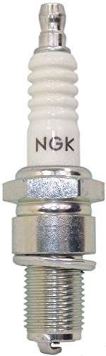 ngk (7734) bpr5es spark plug estándar envase de 1