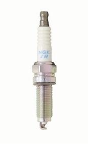 NGK 3951//TR55 V-POWER PREMIUM SPARK PLUGS MADE IN JAPAN SET OF 6
