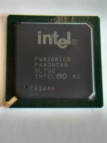 INTEL FW82801DB SOUND TREIBER WINDOWS 10