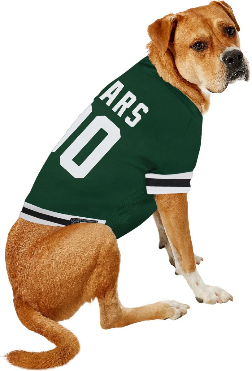 83e334eec Nhl Dallas Stars Jersey For Dogs   Cats