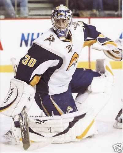 nhl hockey jersey profesional de los sabres  reebok nvd