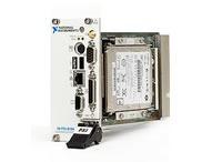 ni pxi-8184 rt procesador celeron de 850 mhz con labview rea