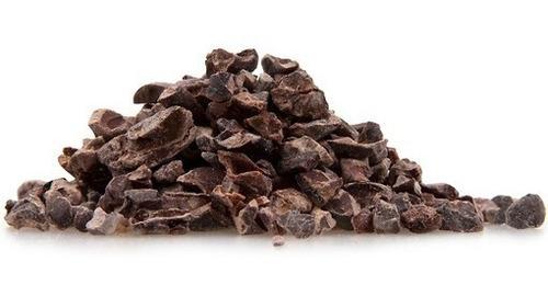 nibs de cacao sin azúcar, sin glu - unidad a $5000