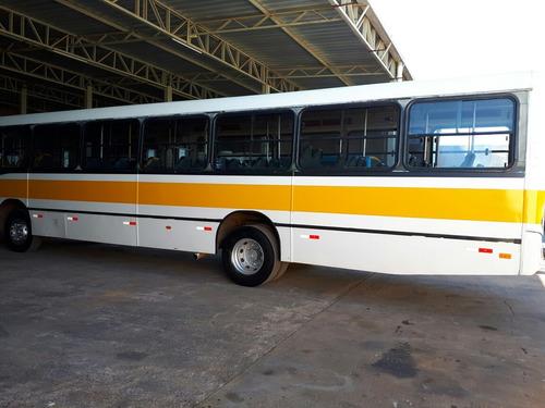 ônibus 2005 /2005 mercedes-benz 17-22 (temos 15 unidades)