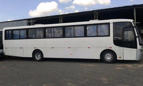 ônibus 2008 mb1418