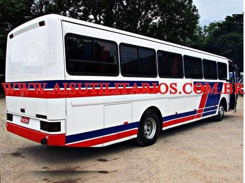 ônibus 371 impecável super oferta confira!! ref.562