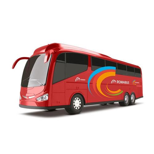 ônibus bus brinquedo