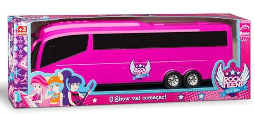 ônibus bus brinquedos