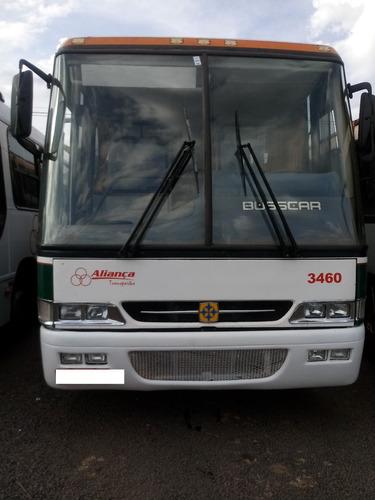 ônibus, buscar, 46 lugares, rodoviário,     3460