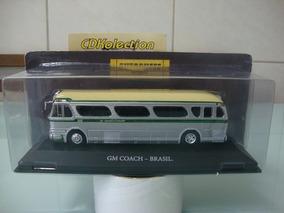 c856cd0866 Miniatura Onibus Cometa - Brinquedos e Hobbies no Mercado Livre Brasil