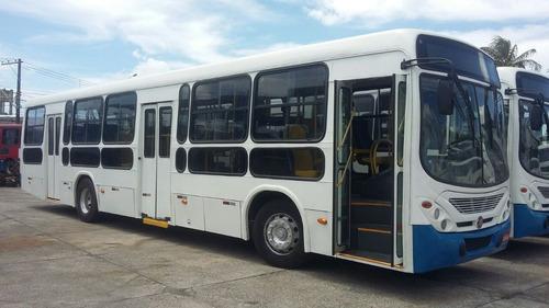 ônibus marcopolo torino of 1722 ano 2010 /2011