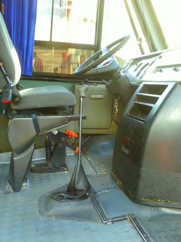 ônibus ônibus micro