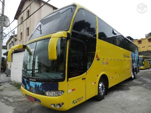 ônibus novos e usados. vários  modelos.