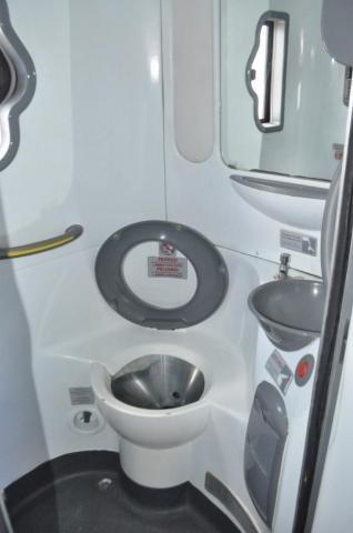 ônibus paradiso1200 g7 scânia 124-360 2013