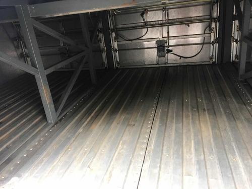 ônibus rodoviário marcopolo mercedes o400 gv 1000 ano 2000