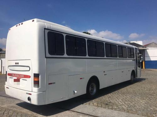 ônibus rodoviario mercedes oh1628  buscar el bus 340