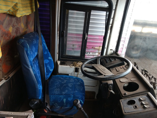 ônibus rodoviário volvo, paradiso 50 lugares