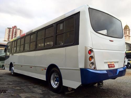 ônibus urbano 2011/11 com elevador r$86.000 financia 100%