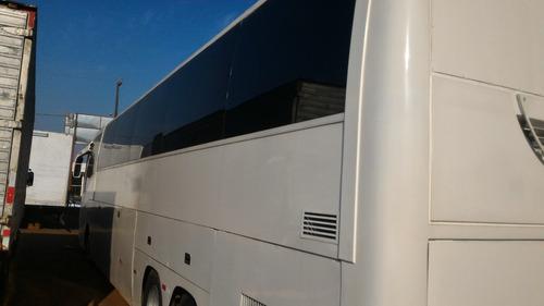 ônibus / vendo urgente