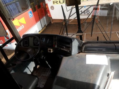 ônibus, viaggioi, 42 lugares, rodoviario,     3510